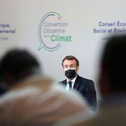 Guillaume Tabard: «Référendum sur le climat: ni indignation, ni enthousiasme»