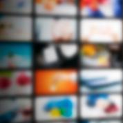 Audiovisuel: les télévisions dégainent la publicité segmentée