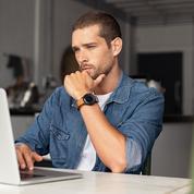 Le statut d'autoentrepreneur a dopé le travail indépendant