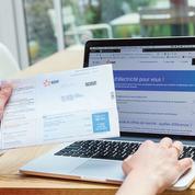 Pourquoi EDF perd près de 100.000 clients par mois