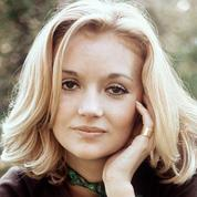 Caroline Cellier, actrice faite femme