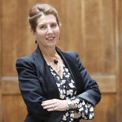 Nathalie Roret: «L'ENM doit rester une grande école de la République»