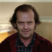 Le retour de la veste de Jack Nicholson dans Shining
