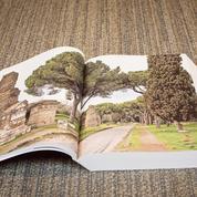 Cadeaux de Noël: tragique et sublime Bambi, histoire des ruines et autres beaux livres à offrir