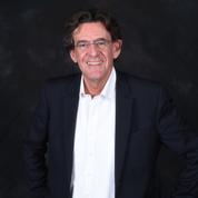 Luc Ferry: «Êtes-vous élitiste ou populiste?»