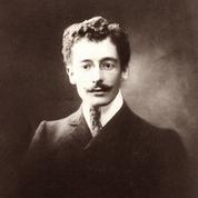 Victor Segalen: deux volumes de la Pléiade pour découvrir le poète et le romancier