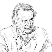 Régis Debray: «La laïcité n'est pas une profession d'athéisme militant»