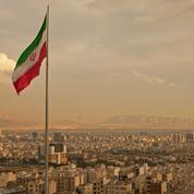 «Le nouveau meurtre d'un journaliste iranien par le régime prouve que Téhéran n'est pas un partenaire pacifique»