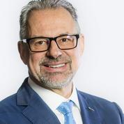 Un Autrichien à la tête de l'Agence spatiale européenne