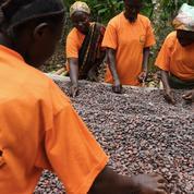 Une loi fixe le cap de l'aide française au développement