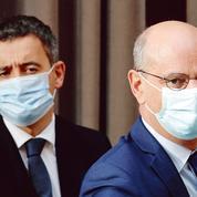 Séparatisme: les débats sur le projet de loi s'annoncent très vifs