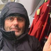 Le «beau voyage» de Yannick Bestaven, leader surprise et tranquille du Vendée Globe