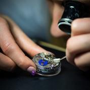 L'Unesco inscrit l'horlogerie au patrimoine culturel immatériel