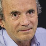 Ivan Rioufol: «L'obsession sanitaire devient pire que le mal»