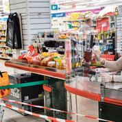 Élisabeth Borne s'intéresse aux salariés précaires