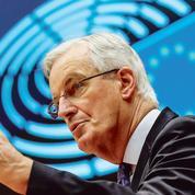 Brexit: Londres et l'UE continuent leur bras de fer