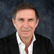 Hervé Navellou, haut dirigeant de L'Oréal, élu à la présidence de l'Union des marques