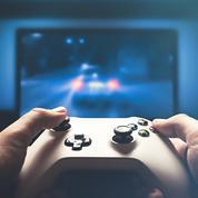 En France, le jeu vidéo perturbé par le second confinement
