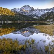 Pics enneigés et patrimoine d'exception, la face cachée d'Andorre