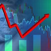 Les investisseurs reviennent en force sur les marchés émergents