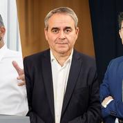 La colère d'un maire, la connexion Bertrand - Montebourg, l'explosion de la dette… Les indiscrétions du Figaro Magazine