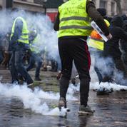 Comment la France est sortie du «kitsch de la fin de l'Histoire»
