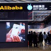 Comment la Chine reprend en main ses géants du numérique, trop puissants à son goût
