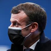 Guillaume Tabard: «Les vraies motivations de Macron pour la proportionnelle»
