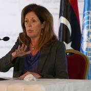 Libye: les négociations sous l'égide de l'ONU se sont enlisées