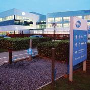 Covid-19: Puurs, la petite ville de Belgique où sont produits les vaccins de Pfizer/BioNTech