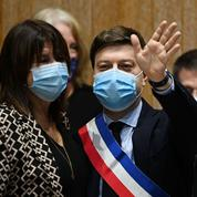 Benoît Payan, un apparatchik socialiste qui affirme vouloir sauver Marseille de la faillite