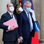 Plan de relance: «La France fait trop peu par rapport à l'ampleur de la crise qui s'annonce»