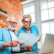 Retraites: le Comité de suivi des retraites presse une nouvelle fois l'exécutif à agir