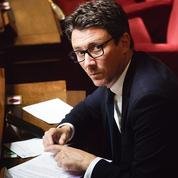 Pour Benjamin Griveaux, l'après-Paris a commencé