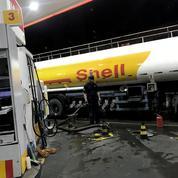 Les majors poussées à déprécier massivement leurs réserves de pétrole
