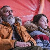 George Clooney: «J'étais loin de penser que mon film serait tellement d'actualité à sa sortie»