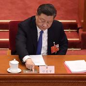 «L'Union Européenne ne doit pas précipiter son accord d'investissement avec la Chine»
