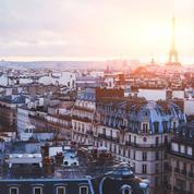Immobilier: où investir à Paris en 2021?