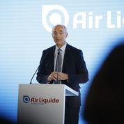 Un contrat de plus dans le biométhane pour Air Liquide