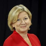Bertille Bayart: «Les vaccins, le grand test pour l'Europe»