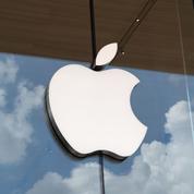 Apple pourrait lancer sa voiture électrique autonome en 2024