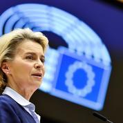 Brexit: l'espoir d'un accord in extremis entre Londres et Bruxelles