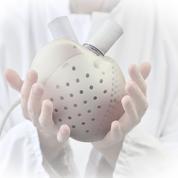 Carmat, prêt à commercialiser son cœur artificiel en Europe