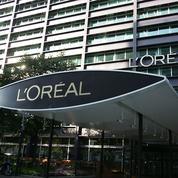 L'Oréal renforce son pôle luxe au Japon