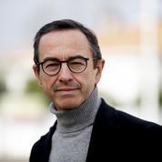 Bruno Retailleau, Marine Le Pen, Cyril Hanouna... Les indiscrétions du Figaro Magazine