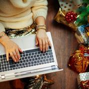 Covid-19: bon gré mal gré, des centaines de jeunes fêteront Noël dans leur résidence étudiante