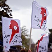 Le naufrage de la Ligue des droits de l'homme