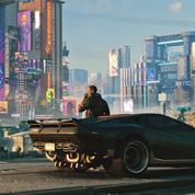 Cyberpunk 2077 ,le naufrage du jeu vidéo le plus attendu de l'année