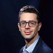 Nicolas Bouzou: «Seule la vaccination de masse nous sortira de la crise»