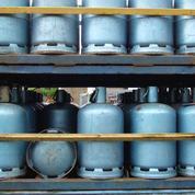 Le marché du gaz en bouteille espère un rebond